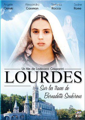 Lourdes,